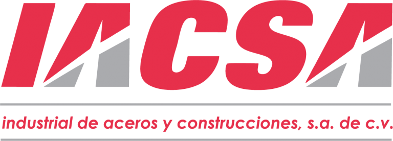 IACSA Estructuras Metálicas para construcción