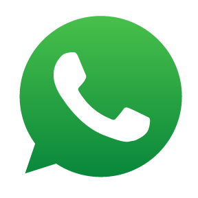 IACSA-contacto-whastapp